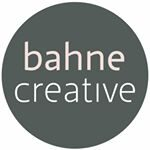 bahnecreative